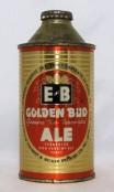 E & B Golden Bud Ale photo