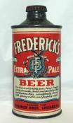 Frederick's photo
