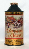 Tavern Beer photo