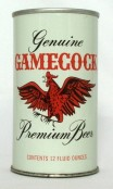 Gamecock Beer photo