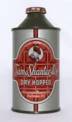 Tamo' Shanter Ale photo
