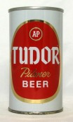 Tudor photo