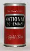National Bohemian photo