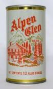 Alpen Glen photo