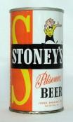 Stoney's photo