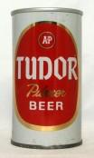 Tudor Beer photo