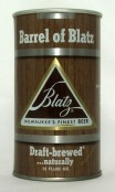 Blatz (Test) photo
