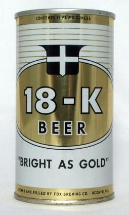 Eighteen K photo