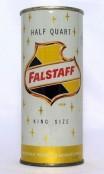 Falstaff photo