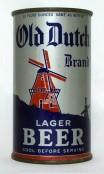 Old Dutch Brand photo