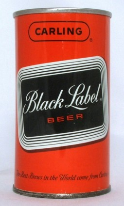 Black Label (Frankenmuth) photo