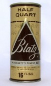 Blatz (Los Angeles) photo