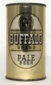 Buffalo photo