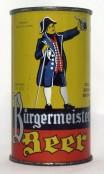 Burgermeister Beer photo