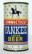 Connecticut Yankee Beer photo