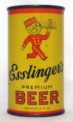 Esslinger's Beer photo