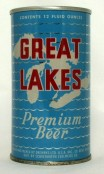 Great Lakes (Unlisted) photo