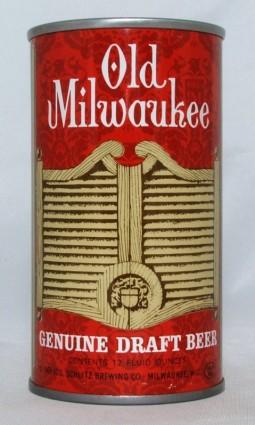 Old Milwaukee (Test) photo