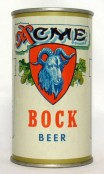 Acme Bock photo