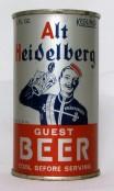 Alt Heidelberg photo