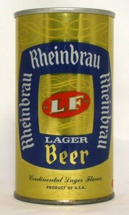 Rheinbrau photo