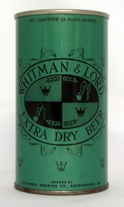 Whitman & Lord photo