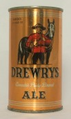 Drewrys Ale photo