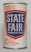State Fair photo