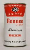 United Renaee photo