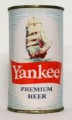 Yankee photo