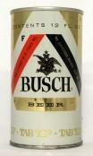 Busch (Test) photo