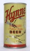 Hynne (Test) photo