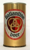 Ballantine Beer photo