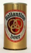 Ballantine Beer photo