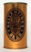 Ballantine's Beer (Handy) photo