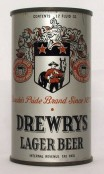 Drewrys Lager photo