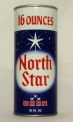 North Star photo