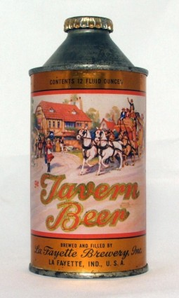 Tavern Beer photo