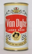 Van Dyke Lager photo