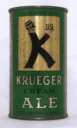 Krueger Ale (Lilek 462) photo