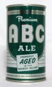 ABC Ale photo