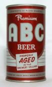 ABC Beer photo