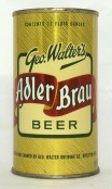 Adler Brau photo