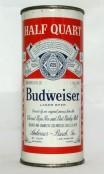 Budweiser (LA) photo