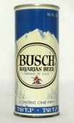 Busch (Tampa) photo
