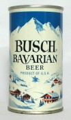 Busch Bavarian (Tampa) photo