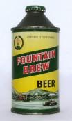 Fountain Brew photo