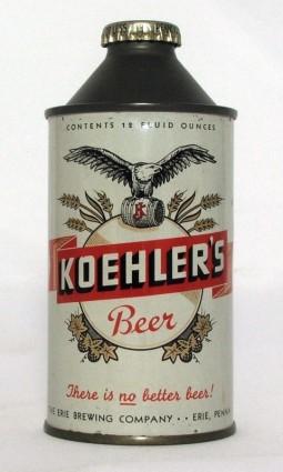 Koehler's photo