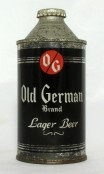 Old German (Renner) photo