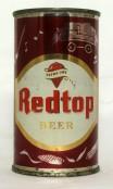 Red Top (Haywagon) photo